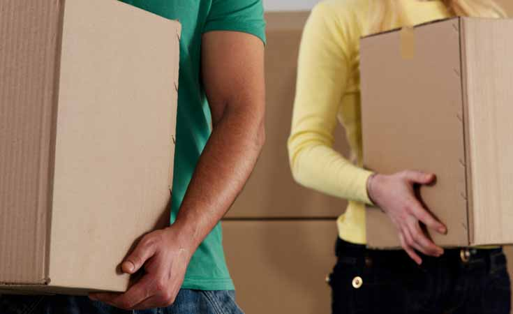 How it Works_Moving Tips_735x450